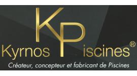 Showroom de Kyrnos Piscines