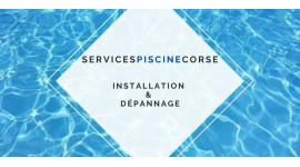 Services Piscine Corse