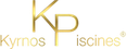 Kyrnos Piscines